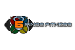 5 Rings Systems, LLC