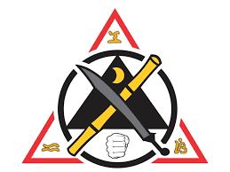 Lacoste/Inosanto Blend Filipino Martial Arts:Kali-Escrima-Silat